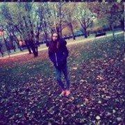 Deea_Raluca_1998