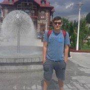 Mihai_Denis_1997