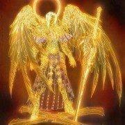 Archangells
