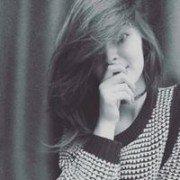 Anna_Anutaa_2000