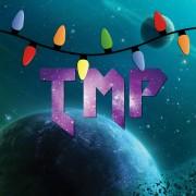 TheMinedPlumbob