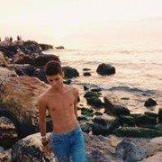 Lucian_Marius_1992