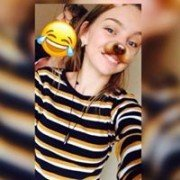 Mihaela_Alina_1999_RnMq