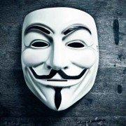 AnonymousMLG