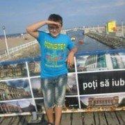 Marius_Popa_2000