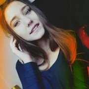 Alexandra_Milena_1992
