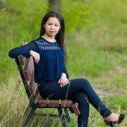 Maria_Georgiana_1998_riy8