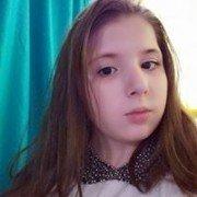 Maria_Bianca_1996_2b2V