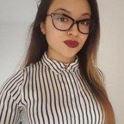 Maria_Adina_1994_mJ9p