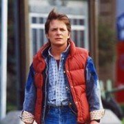 Doc_Marty_1998