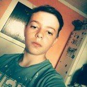 Cristian_Noata_1995