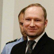 BreivikXVarg