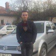 Stancu_Cristian_1998