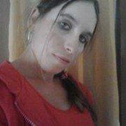 Florea_Adriana_Viruzab_1984