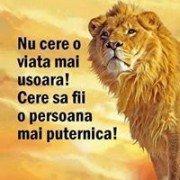 Manea_Ana_Maria_1983