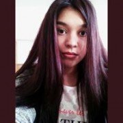 Monica_Calin_1998
