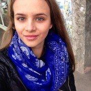 Alexandramc13