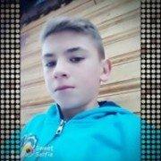 Poliec_Andrei_2001