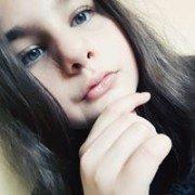 Antonia_Patricia_1995