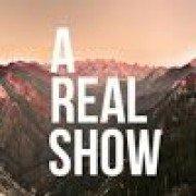 aRealShow