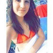 Ailenei_Olivia_1995