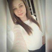Daiana_Narcisa_2001
