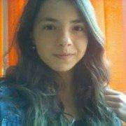 Cutuhan_Crina_2002