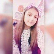 Stefania_Ancuta_2000