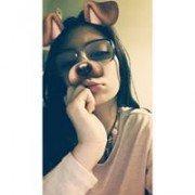 McKenna_Malina_2000