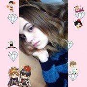 Elena_Alexandra_2001_9zFZ