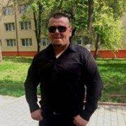 Daciu_Andrei_1990