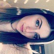 Nagy_Elena_1996