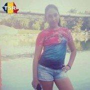 Gabriela_Maria_1996_79VC