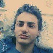 Racu_Mihai_1999