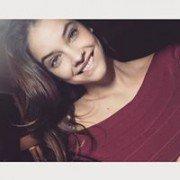 Alexandra_Rebecca_1995
