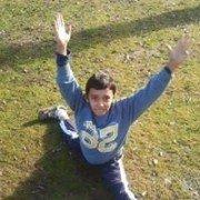Leonad_Leo_1997