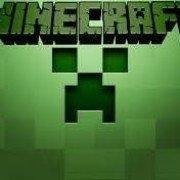 Minecrafter_Andrei_1985