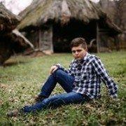 Malai_Razvan_2002