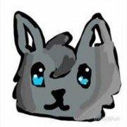 Wolf_Dimi_1997