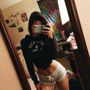 Drew_Gabriela_2000