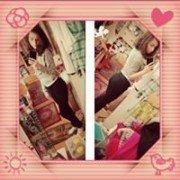 Maria_Ana_1999_yqDh