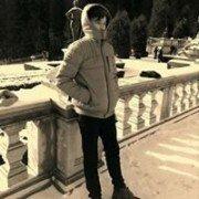 Andrei_NG_Ursu_1995