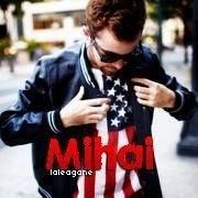 Mihai1994LaL