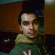 Pantuca_Remus_1982