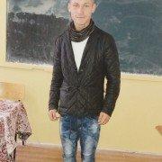 Ionut7199