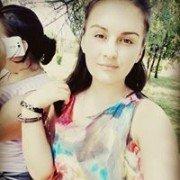 Ispas_Maria_2002