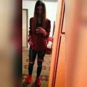 Murea_Andreea_2000