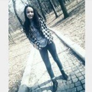 Bărbosu_Adina_1999