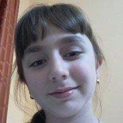 Popa_Adelina_Ioana_2002