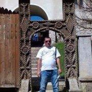 Adrian_Tanase_1977